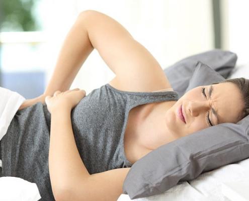 Slaapfysiotherapie